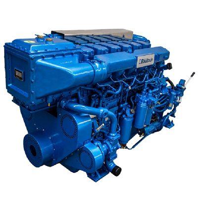 6-M19.3-Baudouin-Marine-Engine-WEB
